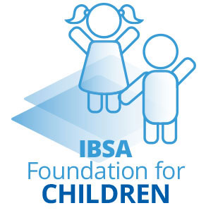 IBSA Foundation for children